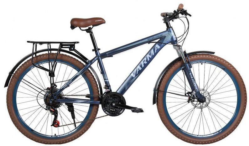 """Горный велосипед 29"""" VARMA VELUM H904DR 21 ск. ст."""