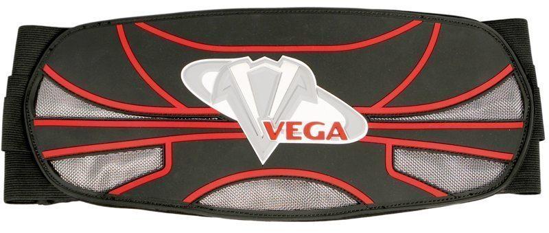 Пояс защитный VEGA NM-673