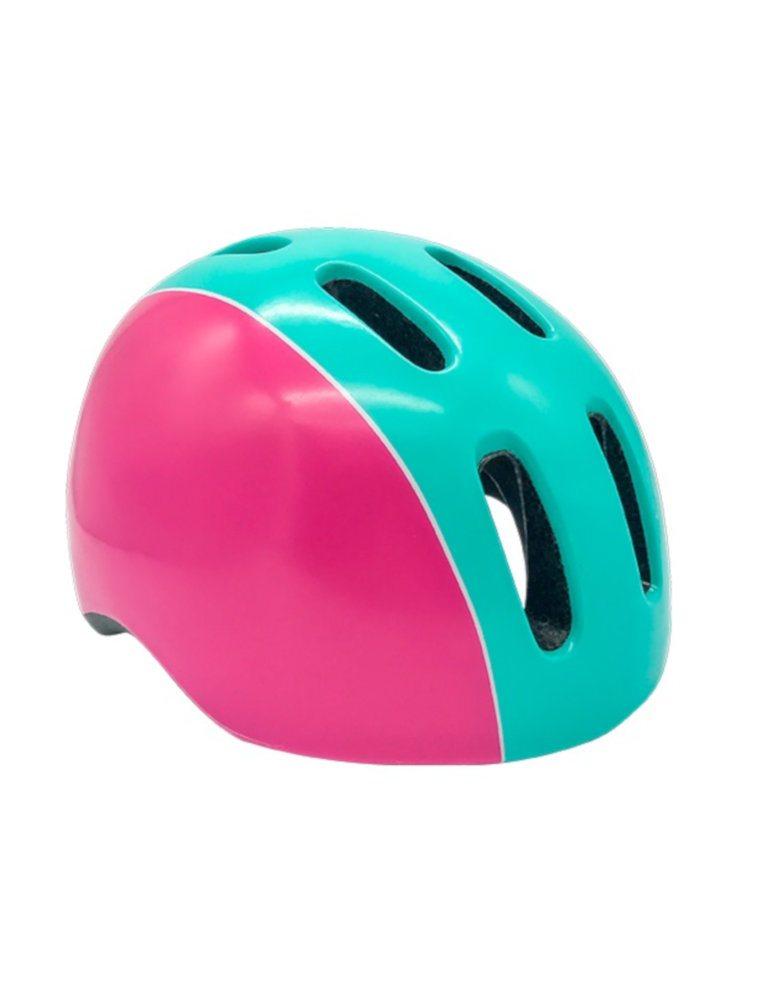 Шлем подростковый GRAVITY 400  880033
