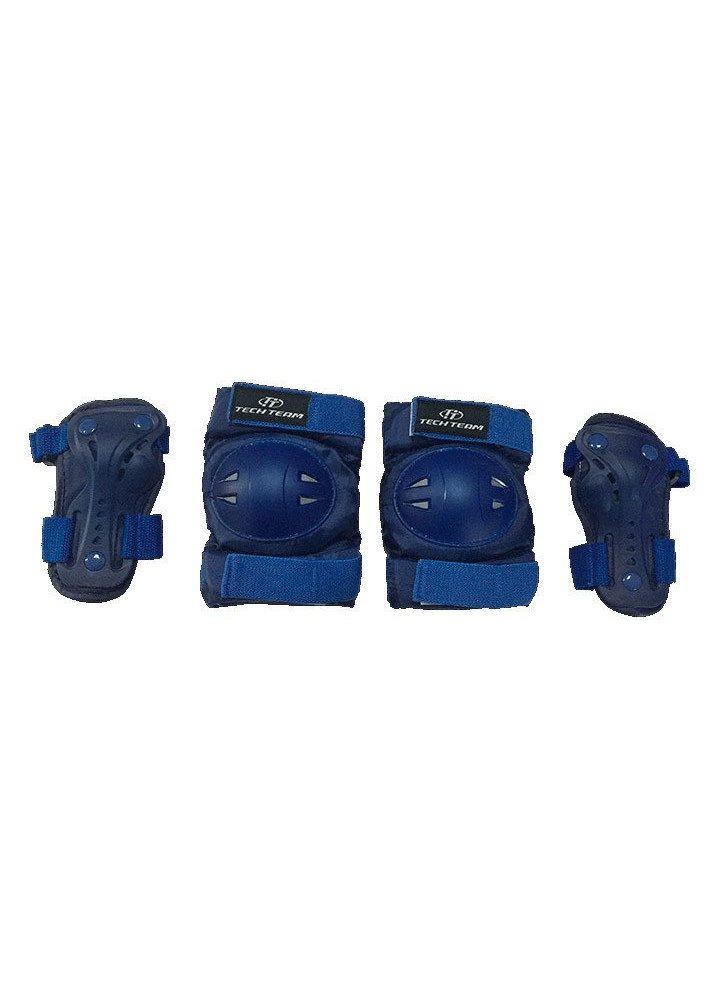 Защита Safety line 500 (S)