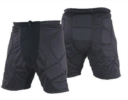 Шорты защитные VEGA NM-627 S, XL