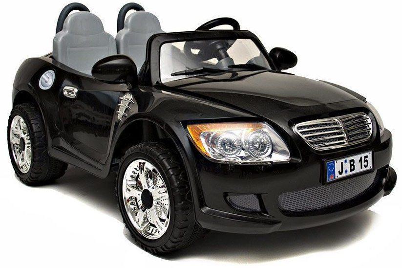 Детский электромобиль B15 R/C BMW на радио управлении